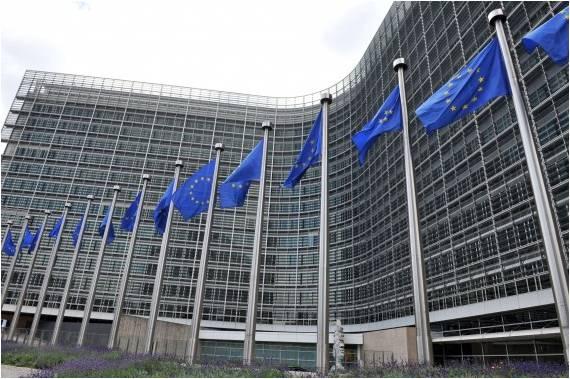 EU EC
