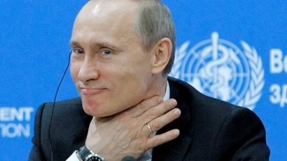 Wladimir-Poetin